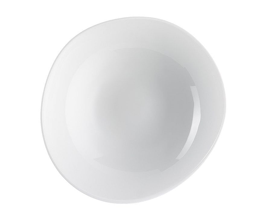 Rosenthal Junto bowl ø 15cm - wit