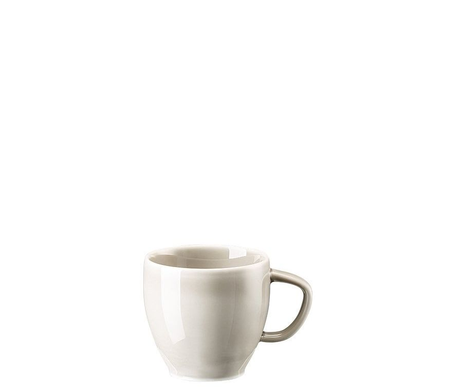 Rosenthal Junto espressokop - pearl grey