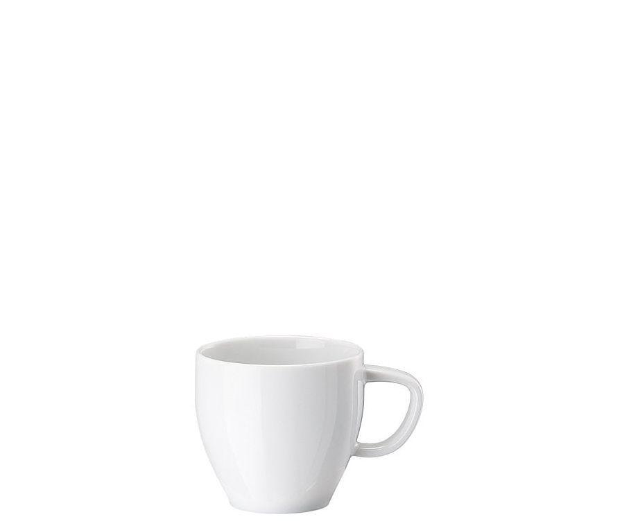 Rosenthal Junto espressokop - wit