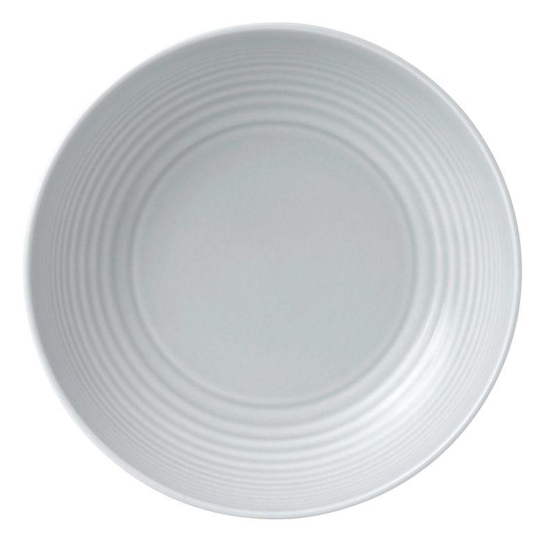 royal-doulton-gordon-ramsay-light-grey-pastabord-24cm
