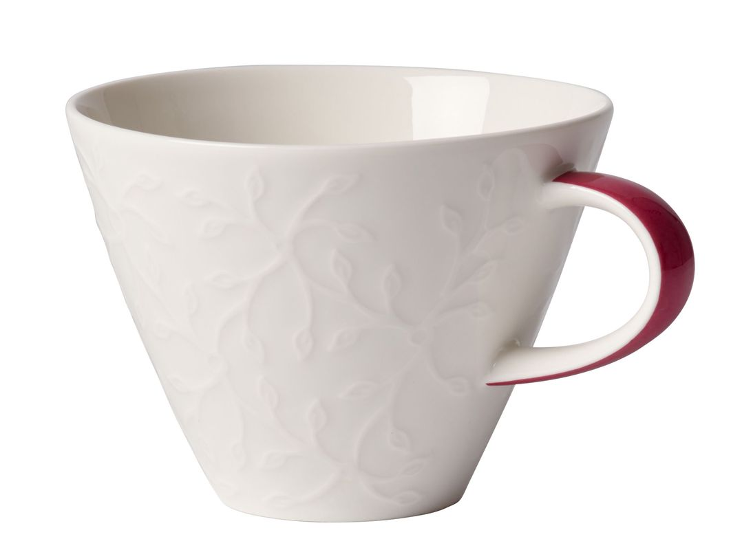 villeroy_boch_caffe_club_touch_of_rose