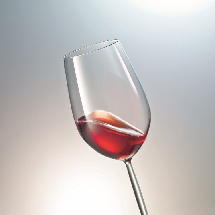 Schott_Zwiesel_Bordeauxglas_Diva_nr130_Sfeer.jpg