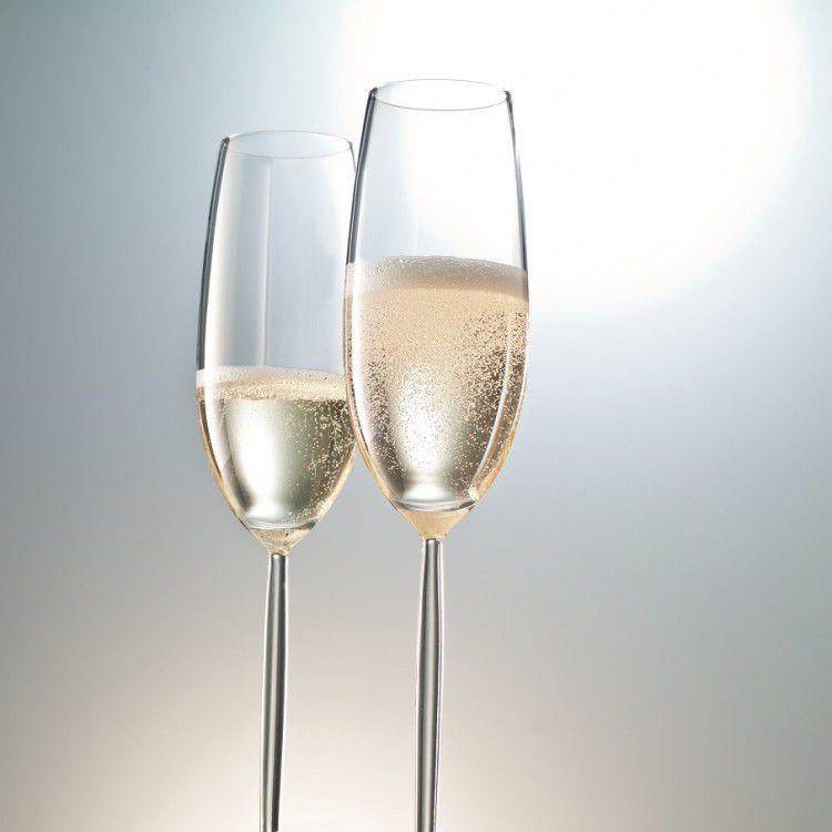 Schott_Zwiesel_Champagneflute_Diva _nr77_Sfeer.jpg