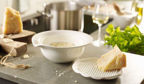 villeroy & Boch pasta passion