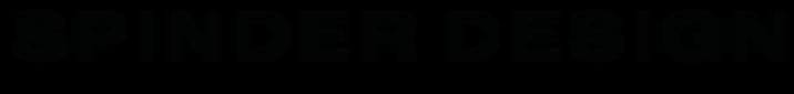 Designwonen.com merken