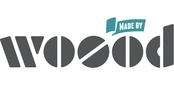 Designwohnen.de Marken
