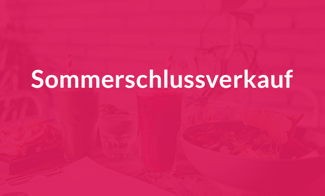 SALE bei Cookinglife!