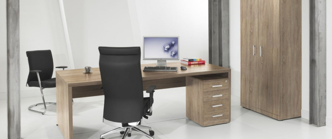 Kantoormeubelen archiefkasten outlet for 2e hands meubels