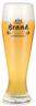 Brand Bierglas 50 cl