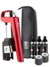 coravin_model_six_deluxe_rood